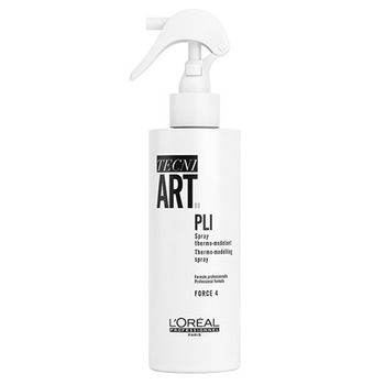 L'Oreal Professionnel Tecni Art Pli 190ml