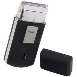 Wahl Mobile Cordless Shaver