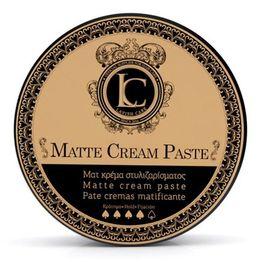 Lavish Care Matte Cream Paste 100ml
