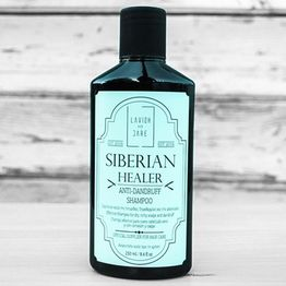 Lavish Care Siberian Healer Anti-Dandruff Shampoo 250ml