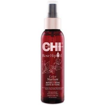 CHI Rose Hip Oil Repair and Shine Tonic 118ml