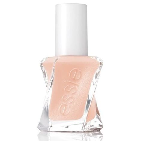 Essie Gel Couture 1035 Satin Slipper 13.5ml