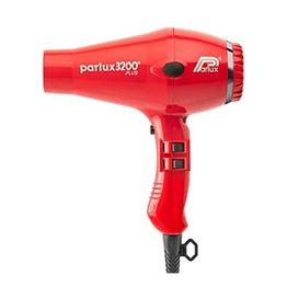 Parlux 3200 Plus Red 1900Watt