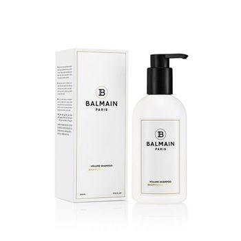 Balmain Paris Βalmain Hair Volume Shampoo 300ml