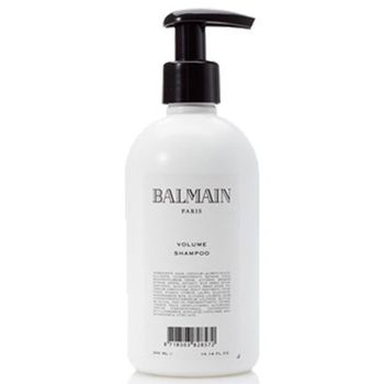 Balmain Paris Βalmain Hair Volume Shampoo 300ml