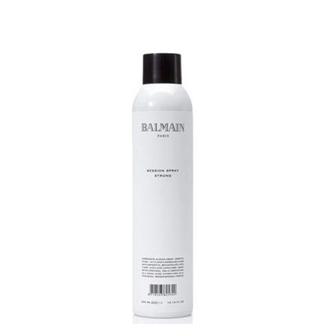 Balmain Paris Βalmain Hair Session Spray Strong 300ml