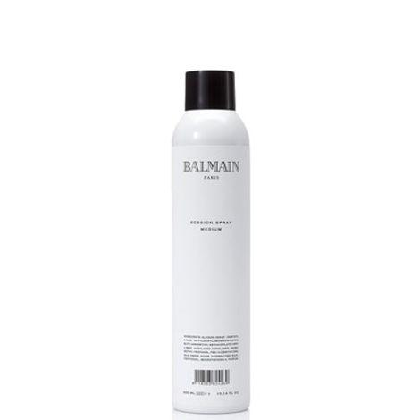 Balmain Paris Βalmain Hair Session Spray Medium 300ml