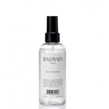 Balmain Paris Βalmain Hair Silk Perfume 200ml
