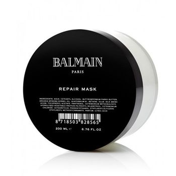 Balmain Paris Βalmain Hair Repair Mask 200ml