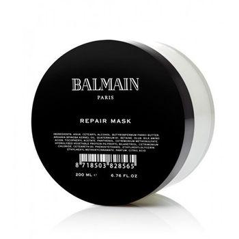 Balmain Paris Βalmain Hair Repair Mask 200ml