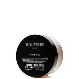 Balmain Paris Βalmain Hair Shine Wax 100ml