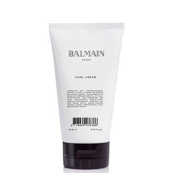 Balmain Paris Βalmain Hair Curl Cream 150ml