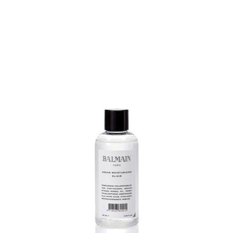 Balmain Paris Βalmain Hair Moisturizing Argan Elixir 20ml