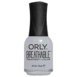 Orly Breathable 20906 Power Packed 18ml