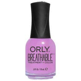Orly Breathable 20911 TLC 18ml
