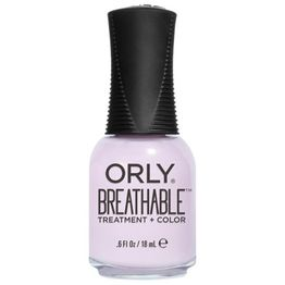 Orly Breathable 20913 Pamper Me 18ml