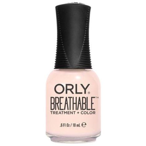 Orly Breathable 20914 Rehab 18ml