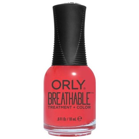 Orly Breathable 20916 Beauty Essential 18ml