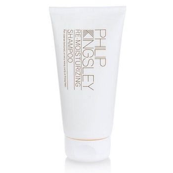 Philip Kingsley Re-Moisturizing Shampoo 75ml