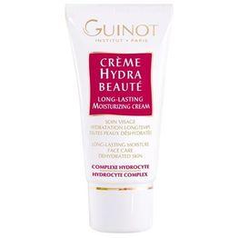 Guinot Paris Creme Hydra Beaute 50ml