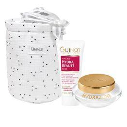 Guinot Paris Hydrazone Cream 50ml