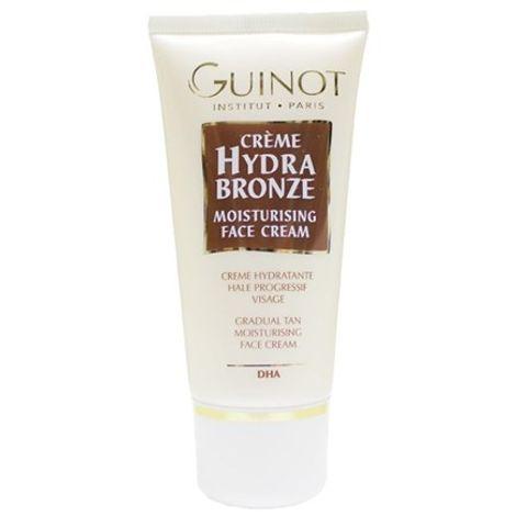 Guinot Paris Creme Hydra Bronze 50ml