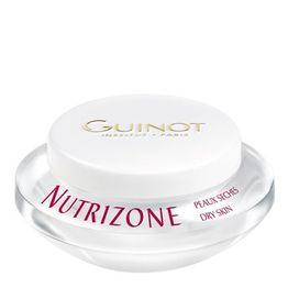 Guinot Paris Nutrizone 50ml