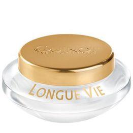 Guinot Paris Longue Vie Cream 50ml