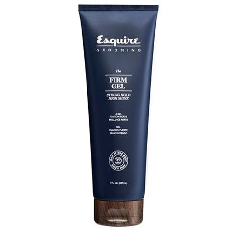 Esquire Grooming Firm Gel 237ml