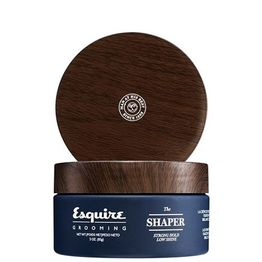 Esquire Grooming Shaper 89gr