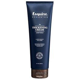 Esquire Grooming Thickening Cream 237ml