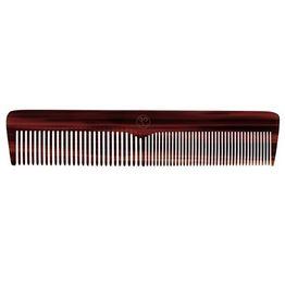 Esquire Grooming Classic Dual Comb