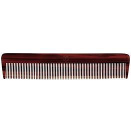 Esquire Grooming Classic Straight Comb