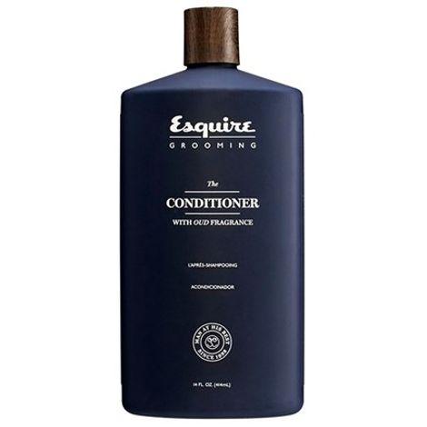 Esquire Grooming Conditioner 414ml