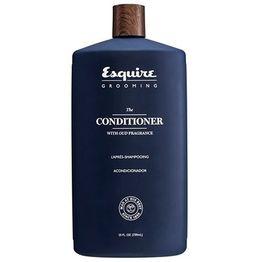 Esquire Grooming Conditioner 739ml