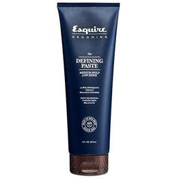 Esquire Grooming Defining Paste 237ml