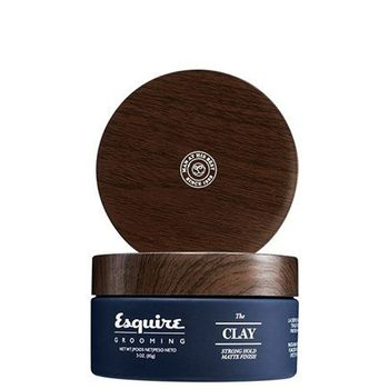 Esquire Grooming Clay 89gr