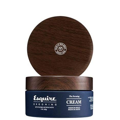 Esquire Grooming Forming Cream 89ml