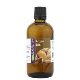 Laboratoire Altho - Βιολογικό Έλαιο Argan 100ml