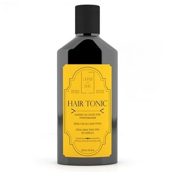 Lavish Care Hair Tonic 250ml