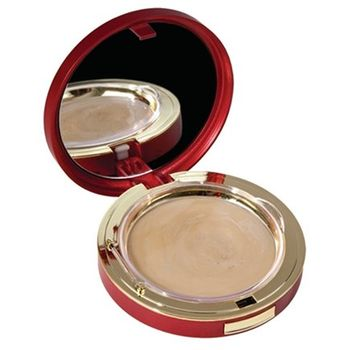 CHI Royal Treatment Truffle Foundation 15g