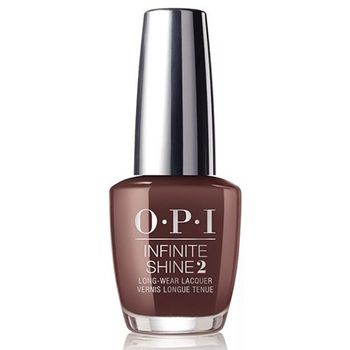 OPI Infinite Shine Thats What Friends Are Thor IS I54 15ml