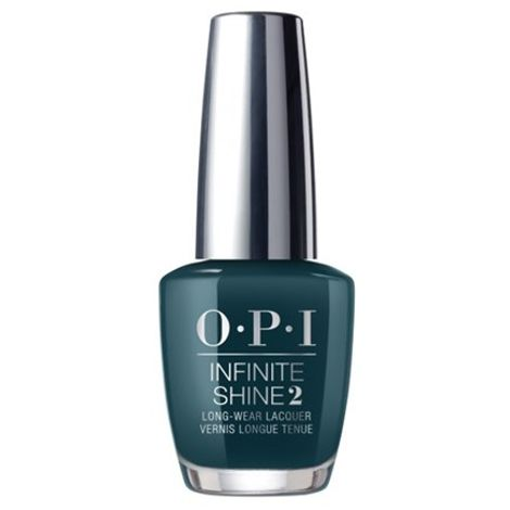 OPI Infinite Shine Color is Awesome IS W53 15ml