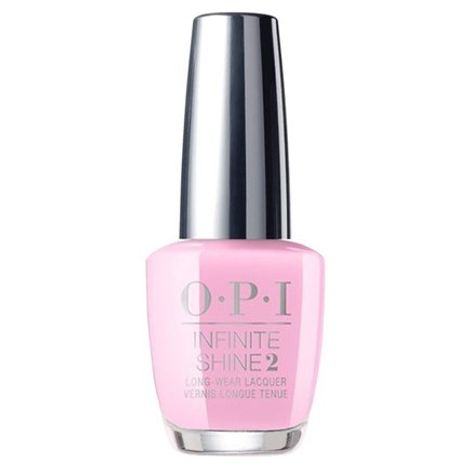 OPI Infinite Shine Mod About You IS B56 15ml