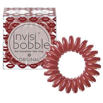 invisibobble Beauty Original Marilyn Monred