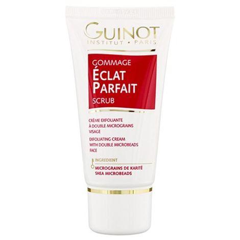 Guinot Paris Gommage Eclat Parfait Scrub 50ml