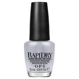 OPI RapiDry Top Coat 15ml