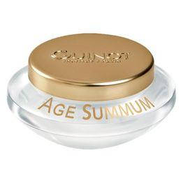 Guinot Paris Creme Age Summum 50ml
