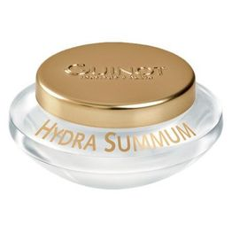 Guinot Paris Creme Hydra Summum 50ml