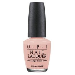 OPI Coney Island Cotton Candy L12 15ml